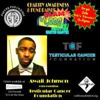 charity slam awaji