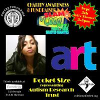 charity slam rhema pocket