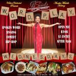 wordplay-wednesday-flyer